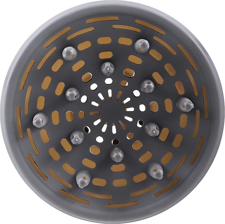 Difúzor pre úpravu vlasov - Upgrade Variable Air Diffuser Varying — Obrázky N4