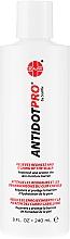 Voňavky, Parfémy, kozmetika Koncentrát ochrana vlasov - Scalfix Antidotpro