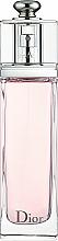 Voňavky, Parfémy, kozmetika Dior Addict Eau Fraiche - Toaletná voda
