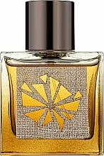 Voňavky, Parfémy, kozmetika M. Micallef Vanille Cuir - Parfumovaná voda
