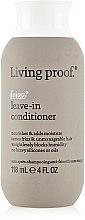 Voňavky, Parfémy, kozmetika Kondicionér na vlasy - Living Proof Frizz Leave-In Conditioner