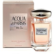 Voňavky, Parfémy, kozmetika Reyane Tradition Acqua Di Parisis Porto Fino - Parfumovaná voda