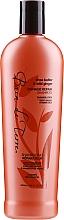 Voňavky, Parfémy, kozmetika Regeneračný šampón - Bain De Terre Shea Butter & Wild Ginger Repair Shampoo