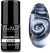 Voňavky, Parfémy, kozmetika Gel lak - NeoNail Professional Aquarelle Color