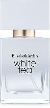 Voňavky, Parfémy, kozmetika Elizabeth Arden White Tea - Toaletná voda