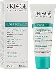 Voňavky, Parfémy, kozmetika Revitalizujúca upokojujúca starostlivosť - Uriage Hyseac R Restructuring Skin Care