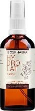 "Voňavky, Parfémy, kozmetika Hydrolát ""Neroli"" - Bosphaera Hydrolat"