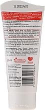 Záchranný krém na ruky - Marion S.O.S Rescue Hand Cream — Obrázky N2