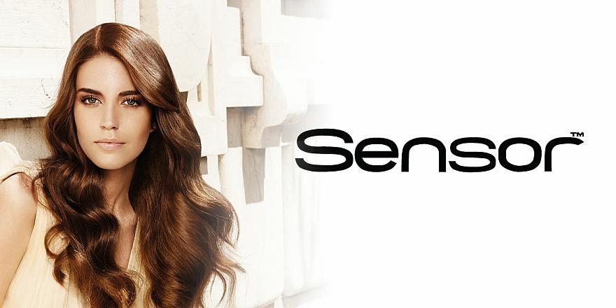 Šampón-kondicionér hydratačný krém na suché vlasy - Revlon Professional Sensor Shampoo Moisturizing — Obrázky N4