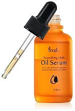 Voňavky, Parfémy, kozmetika Pleťové sérum - Prreti Nourishing Multi Oil Serum