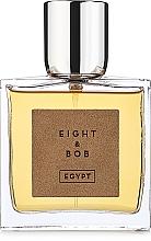 Voňavky, Parfémy, kozmetika Eight & Bob Perfume Egypt - Parfumovaná voda