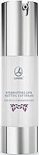 Voňavky, Parfémy, kozmetika Zmatňujúci denný krém na tvár - Lambre Evermatting Line Matting Day Cream
