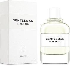 Voňavky, Parfémy, kozmetika Givenchy Gentleman Cologne - Kolínska voda
