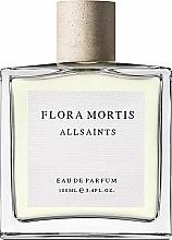 Voňavky, Parfémy, kozmetika Allsaints Flora Mortis - Parfumovaná voda