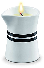 Voňavky, Parfémy, kozmetika Masážna sviečka - Petits Joujoux A Trip To Rome Massage Candle