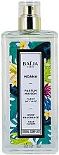 Voňavky, Parfémy, kozmetika Aromatický sprej pre domov - Baija Moana Home Fragrance