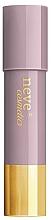 Voňavky, Parfémy, kozmetika Rozjasňovač v tyčinke - Neve Cosmetics Texturizer Star System