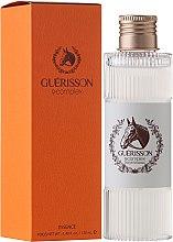 Voňavky, Parfémy, kozmetika Esencia pre tvár - Guerisson 9 Complex Essence