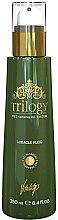 Voňavky, Parfémy, kozmetika Fluid na vlasy - Vitality's Trilogy Miracle Fluid