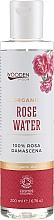 Voňavky, Parfémy, kozmetika Ružová voda - Wooden Spoon Floral Water