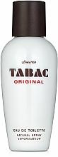 Voňavky, Parfémy, kozmetika Maurer & Wirtz Tabac Original - Toaletná voda