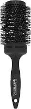 Voňavky, Parfémy, kozmetika Kefa na vlasy, 53 mm - Waterclouds Black Brush No.04