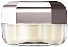 Voňavky, Parfémy, kozmetika Púder na tvár - Fenty Beauty By Rihanna Pro Filt'R Mini Instant Retouch Setting Powder