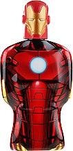 Voňavky, Parfémy, kozmetika Sprchový gél - Marvel Avengers Iron Man Shower Gel
