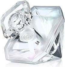Voňavky, Parfémy, kozmetika Lancome La Nuit Tresor Musc Diamant - Parfumovaná voda (tester bez viečka)