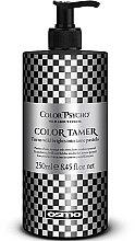 Voňavky, Parfémy, kozmetika Riedidlo na krémovú farbu - Osmo Color Psycho Color Tamer Semi Permanent Hair Color Cream