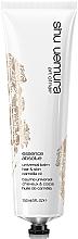 Voňavky, Parfémy, kozmetika Univerzálny balzam na pokožku a vlasy - Shu Uemura Essence Absolue Universal Hair & Skin Balm