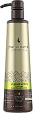 Voňavky, Parfémy, kozmetika Zvlhčujúci kondicionér pre vlasy - Macadamia Professional Natural Oil Nourishing Moisture Conditioner