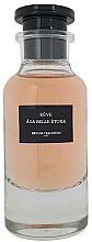 Voňavky, Parfémy, kozmetika Reyane Tradition Reve a la Belle Etoile - Parfumovaná voda