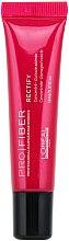 Revitalizačný koncentrát na vlasy - L'Oreal Professionnel Pro Fiber Rectify — Obrázky N2