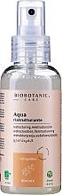 Voňavky, Parfémy, kozmetika Elixír na poškodené vlasy - BioBotanic BioCare