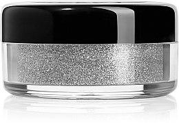 """Voňavky, Parfémy, kozmetika Sypké očné tiene """"Galaxy"""" - Vipera Loose Powder Galaxy Eye Shadow"""