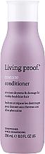 Voňavky, Parfémy, kozmetika Kondicionér na vlasy - Living Proof Restore Conditioner