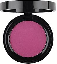 Voňavky, Parfémy, kozmetika Matný očný tieň - MTJ Makeup Matte Eyeshadow