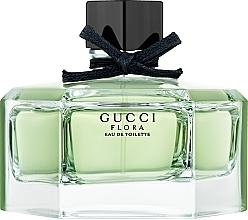Voňavky, Parfémy, kozmetika Gucci Flora by Gucci - Toaletná voda