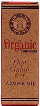 """Voňavky, Parfémy, kozmetika Aromatický olej """"Desi Gulab Rose"""" - Song of India"""