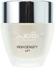 Voňavky, Parfémy, kozmetika Omladzujúci liftingový krém - Natura Bisse Inhibit High Density Lift Contour Volume Cream