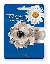 Voňavky, Parfémy, kozmetika Spona do vlasov, 24375 - Top Choice