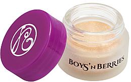 Voňavky, Parfémy, kozmetika Očné linky na oči - Boys'n Berries Wink Gel Eyeliner