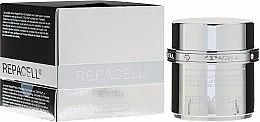 Voňavky, Parfémy, kozmetika Krém na krk a dekolt - Klapp Repacell Neck & Decollete Care Cream