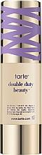 Voňavky, Parfémy, kozmetika Podkladová báza - Tarte Cosmetics Face Tape Foundation