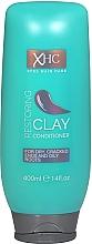 Voňavky, Parfémy, kozmetika Kondicionér na vlasy - Xpel Marketing Ltd XHC Hair Care Restore Clay Conditioner