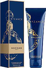 Voňavky, Parfémy, kozmetika Rochas Byzance 2019 - Parfumované telové mlieko