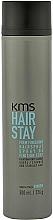 Voňavky, Parfémy, kozmetika Lak na vlasy - KMS Califoria Hairstay Firm Finishing Hairspray