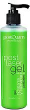 Voňavky, Parfémy, kozmetika Gél na regeneráciu pleti po depilácii - PostQuam Post Laser Body Treatment