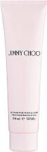 Voňavky, Parfémy, kozmetika Jimmy Choo Jimmy Choo - Telové mlieko